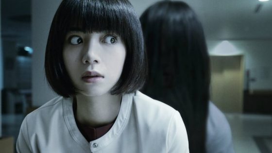 SADAKO Sekuel Baru Film Horor The Ring