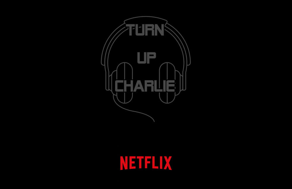 Daftar Tayangan Netflix, Maret 2019
