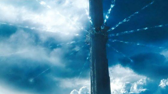 Serial THE DARK TOWER Umumkan Pemeran Baru