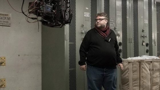 Del Toro Garap NIGHTMARE ALLEY - DiCaprio Akan Membintanginya