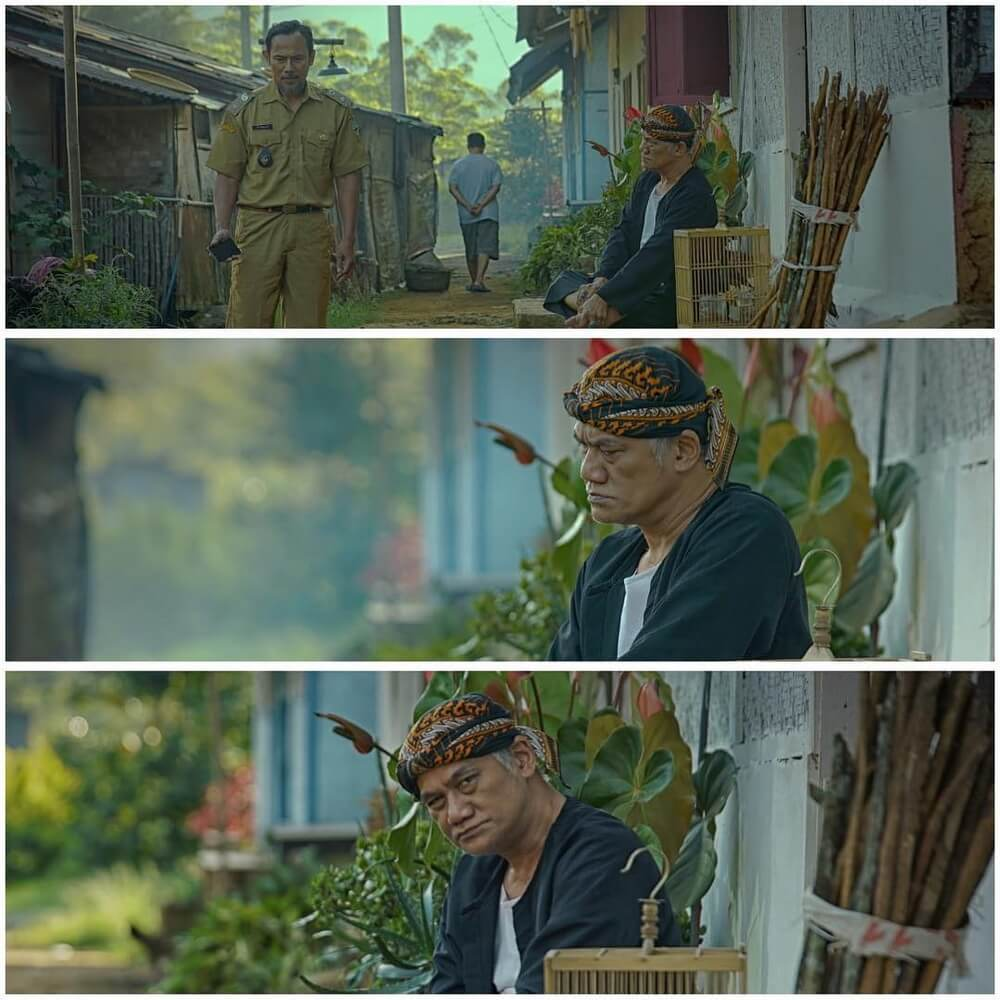 POCONG THE ORIGIN Segera Hantui Bioskop Indonesia