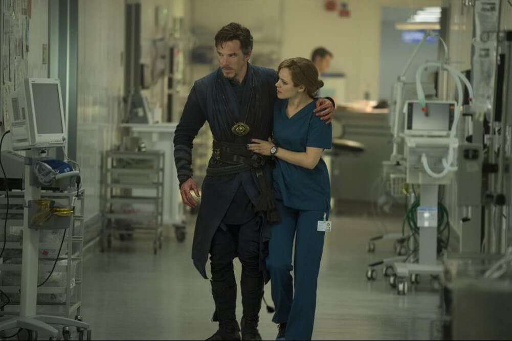 Film MCU Mendatang Setelah Avengers: Endgame (Bagian 2 - Selesai)