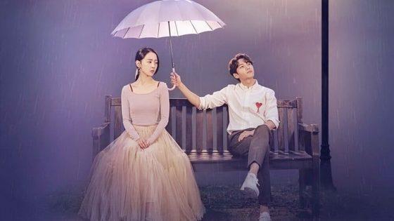 """""""Angel's Last Mission: Love"""", Drama Kisah Ballerina Yang Tak Tertarik Dengan Cinta"""