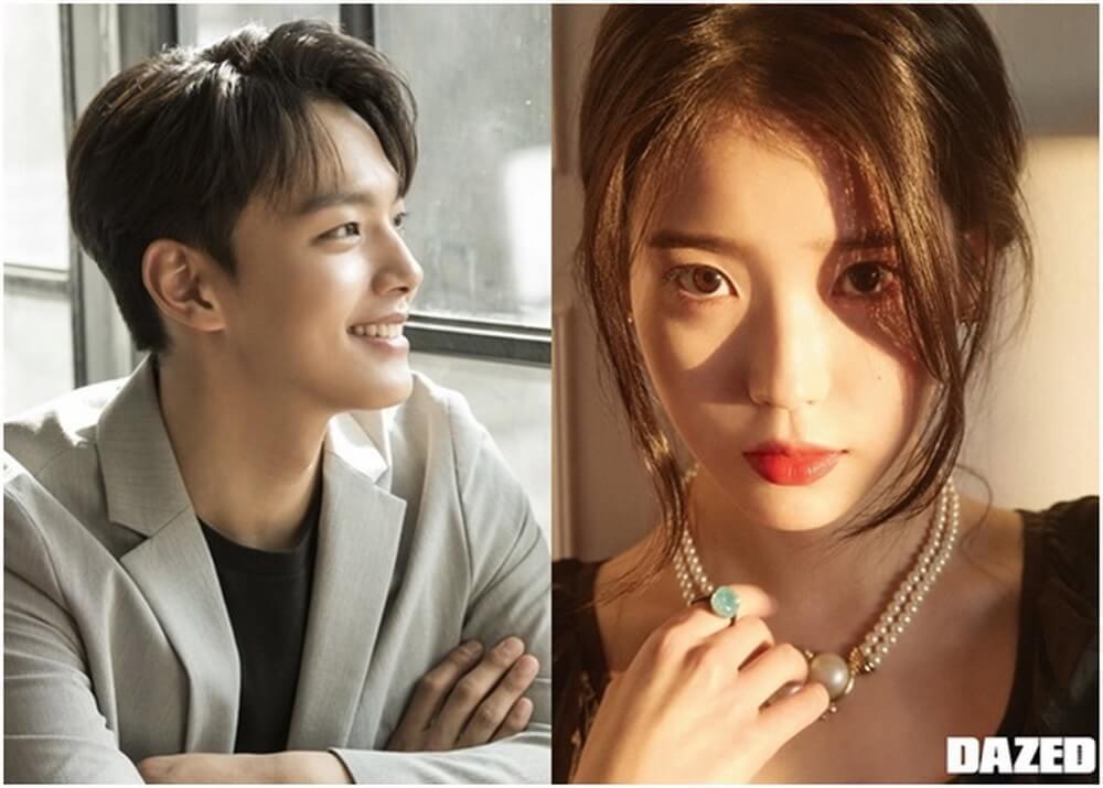 'Hotel Del Luna', Drama Fantasi Berhantu Dibintangi Yeo Jin Goo dan IU