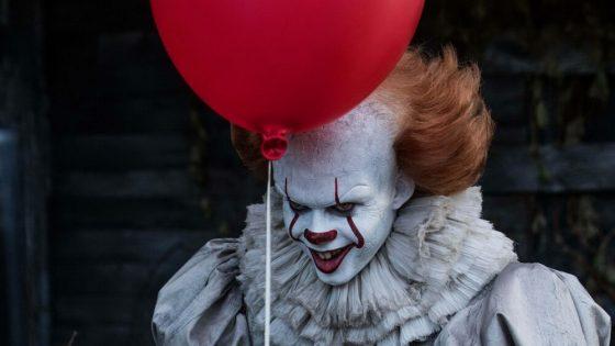 Trailer Perdana 'It: Chapter Two' Tampak Aneh dan Menyeramkan