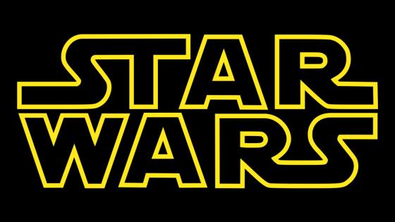 """Bersiaplah! """"Star Wars: Knight of the Old Republic"""" Bakal Diusung Ke Layar Lebar"""