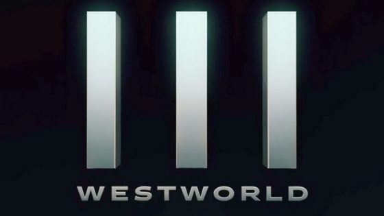 Trailer Westworld Musim 3 Muncul Jelang Final Game of Thrones