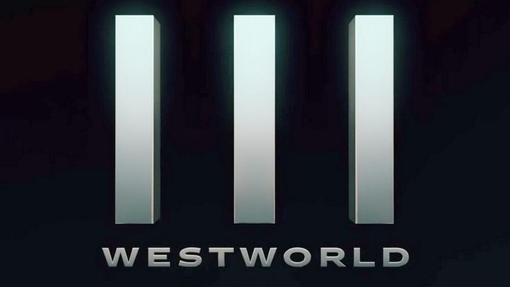 Trailer Westworld Musim 3 Muncul Jelang Final Game of Thrones