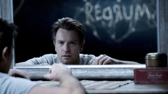 Rilis Trailer Perdana, Doctor Sleep Banyak Ulangi Adegan Ikonik The Shining?