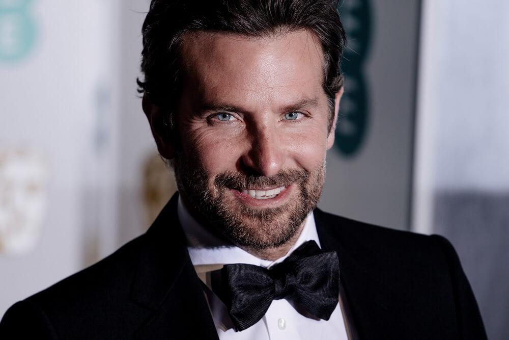 Bradley Cooper Dilirik Untuk Membintangi Nightmare Alley