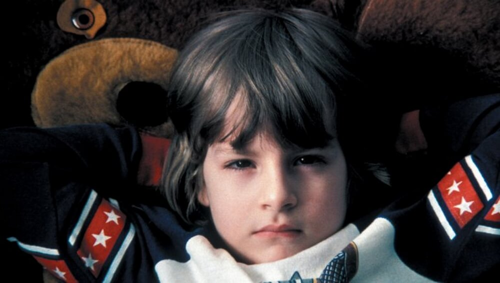 Rilis Trailer Perdana, Doctor Sleep Banyak Ulangi Adegan Ikonik The Shining?
