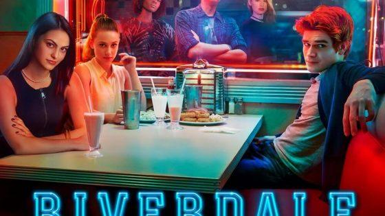 Riverdale Siapkan Episode Spesial Mendiang Luke Perry