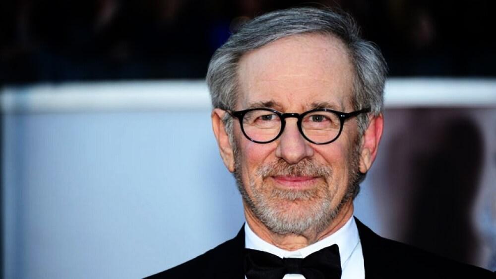 Intip Tampilan Perdana West Side Story - Film Musikal Garapan Steven Spielberg