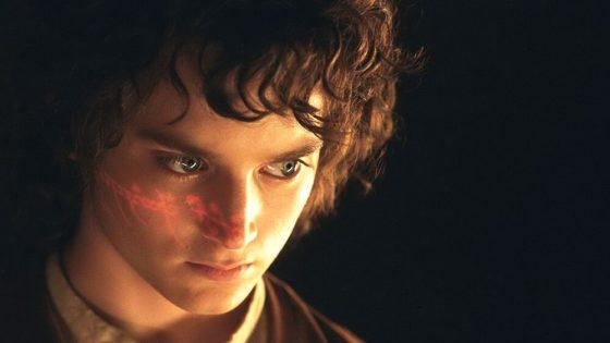 """Dahsyat! Simak Formasi Tim Kreatif Serial """"Lord of The Rings"""""""