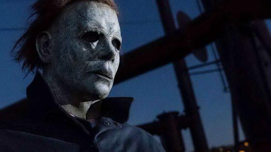 Dua Sekuel Halloween, Bakal Jadi Penutup Franchise