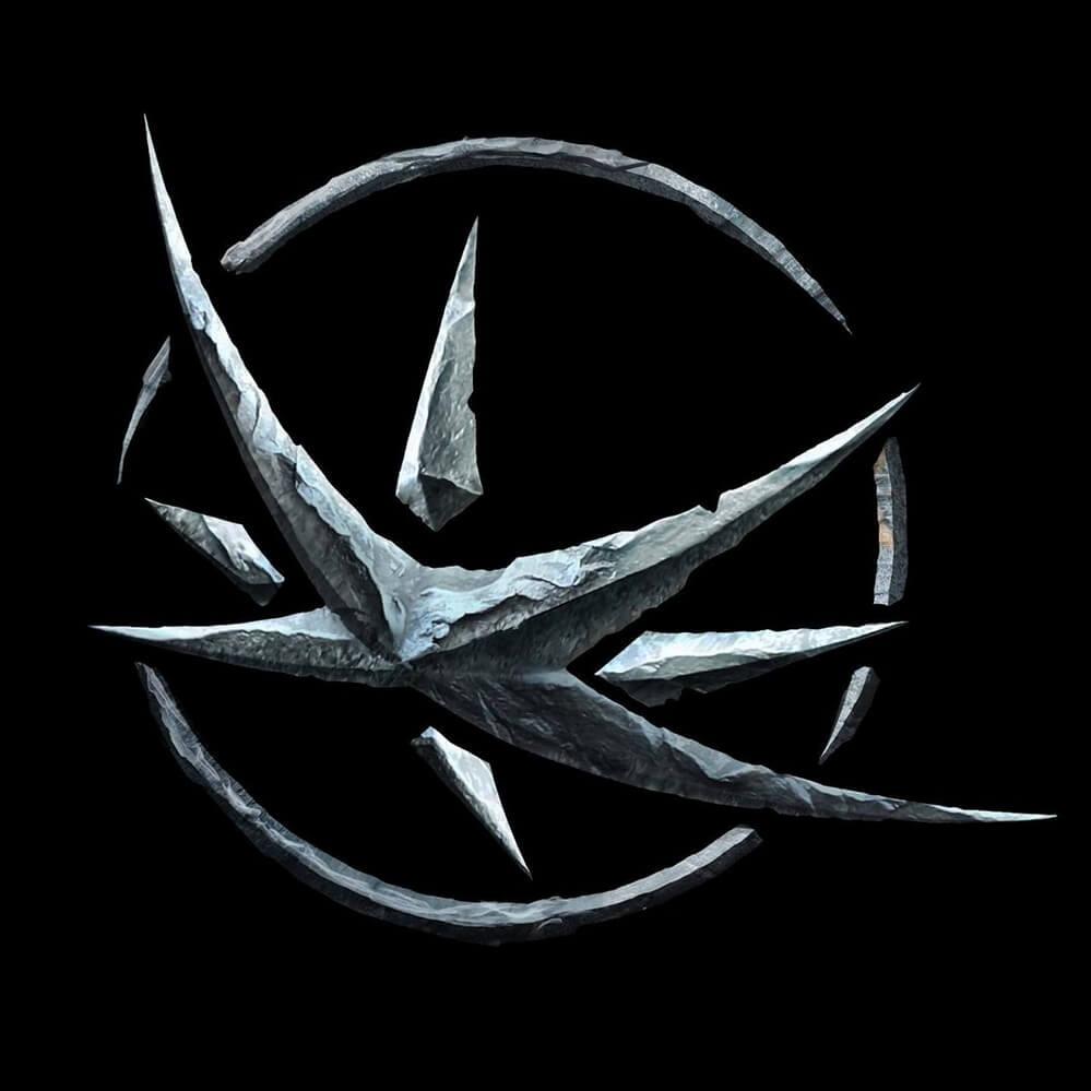 Keren! Henry Cavill Pamerkan Tampilan Perdana Serial The Witcher