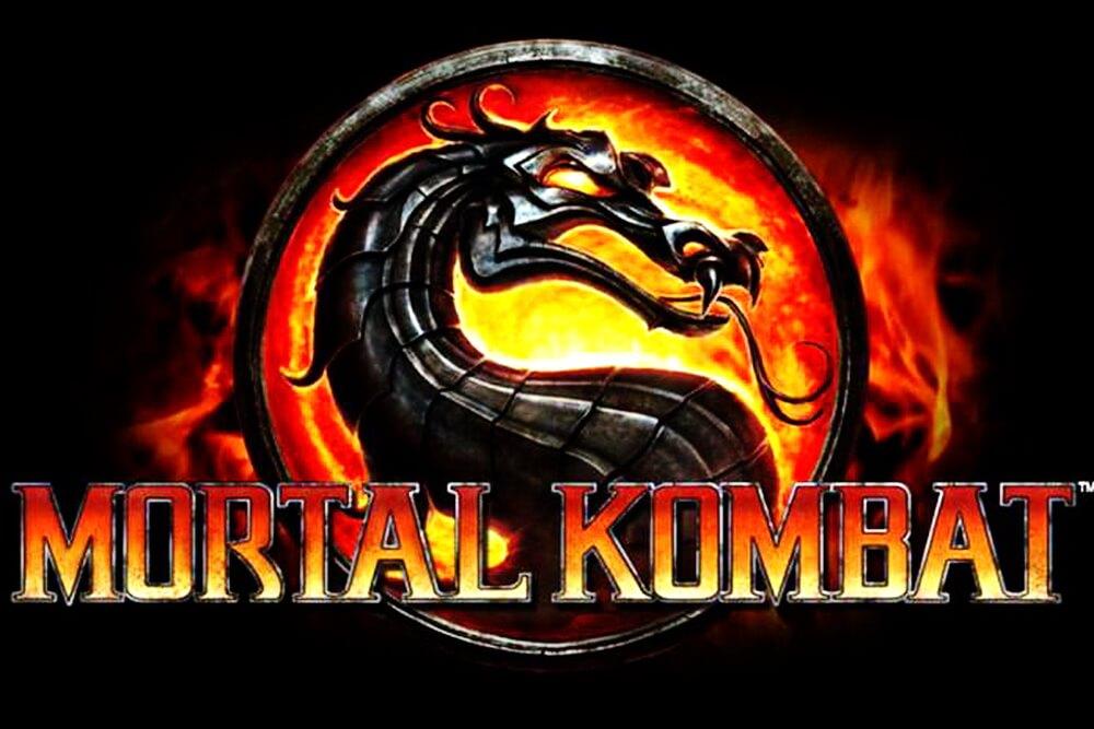 Mortal Kombat Temukan Pemeran Liu Kang