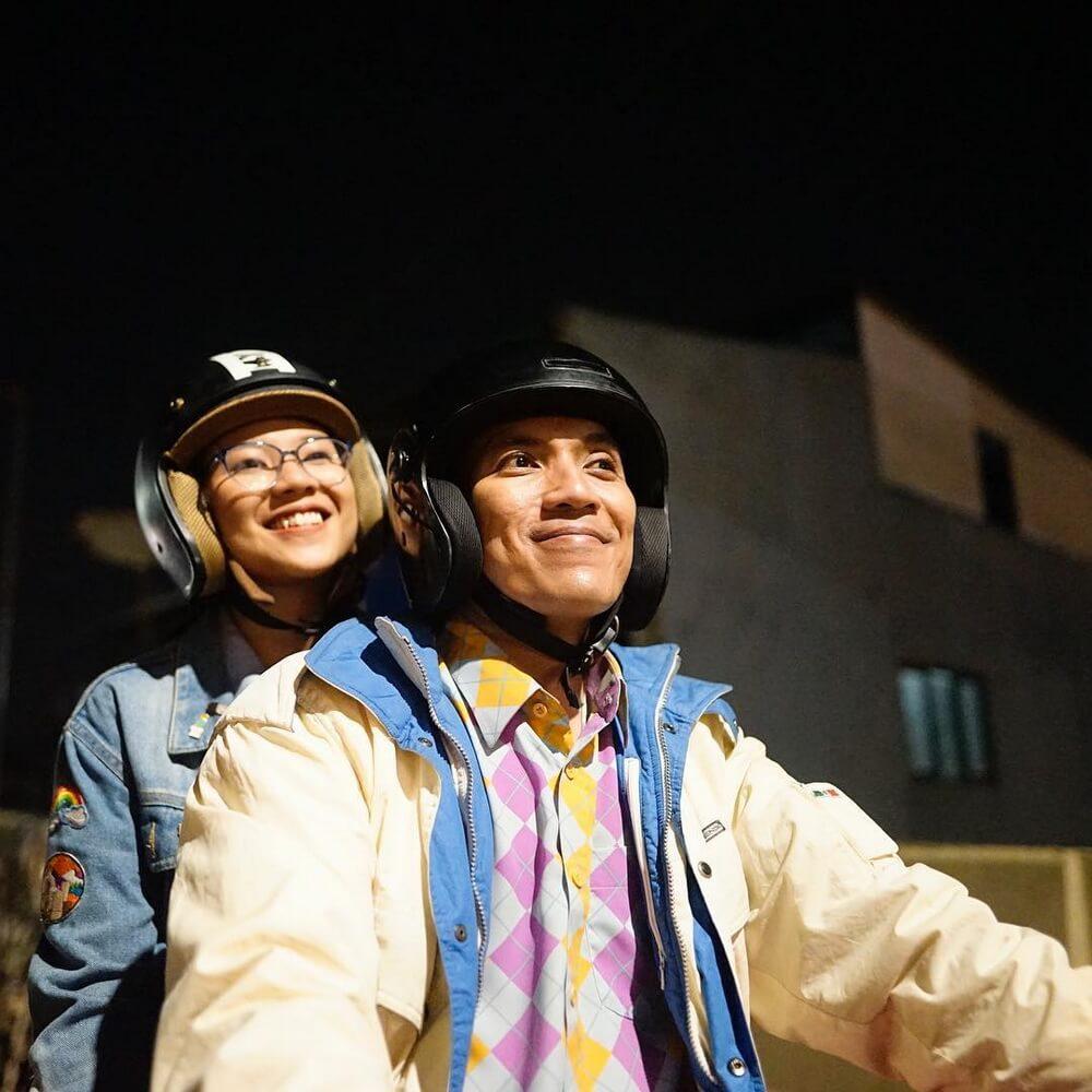 """Pretty Boys"", Film Komedi Debut Kolaborasi Desta dan Vincent"