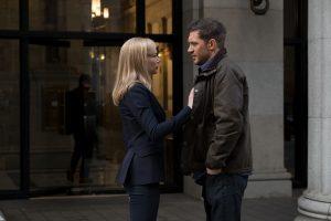 "Sinematografer Robert Richardson Join di ""Venom 2"""