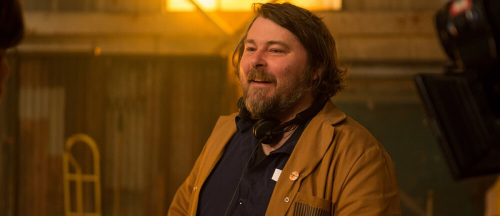 "Ben Wheatley Garap Sekuel ""Tomb Raider""?"