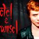 """""""Gretel and Hansel"""" Ungkap Foto Pertama Gretel"""