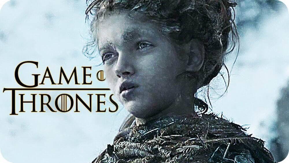 """Spinoff Kedua """"Game of Thrones"""" Ceritakan Targayen"""