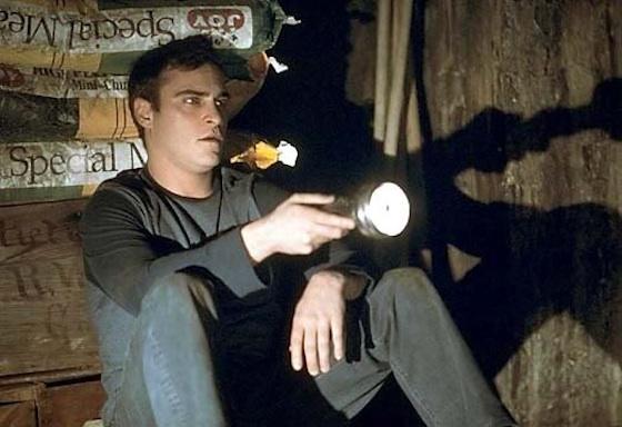 Rekomendasi Film Akhir Pekan Joaquin Phoenix Layar Id