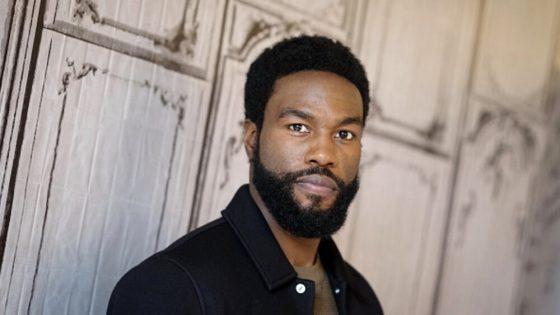 """Pemeran Black Manta Join di Proyek Film """"The Matrix 4"""""""