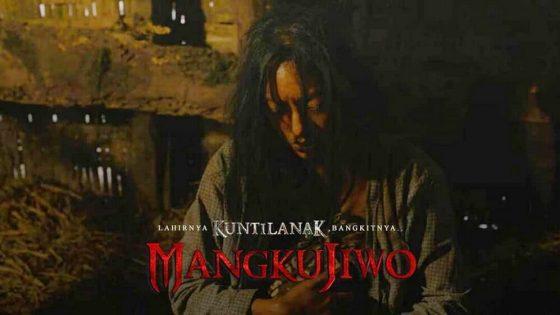 "Film ""Mangkujiwo"" Jadi Pembuka Kuntilanak Universe"