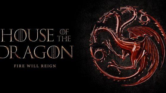 """House of the Dragon"" – Prekuel Game Of Thrones Bakal Dirilis!"