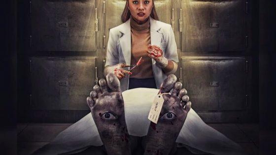"""Intip Poster dan Bocoran Cerita Film """"Rasuk 2"""""""