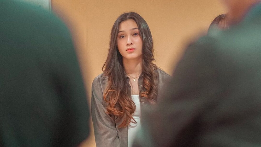 "Film ""Ada Apa Cinta 2045"" Bakal Sajikan Romansa Futuristik"