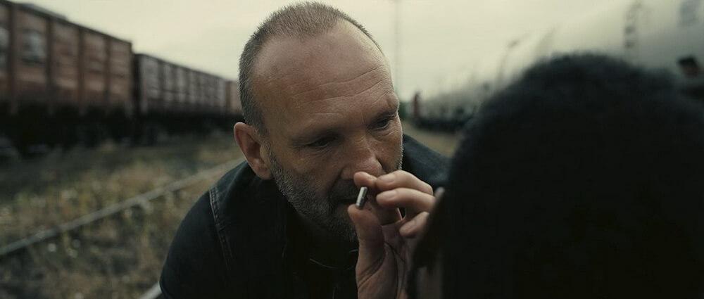 """Trailer """"Tenet"""" Berikan Jawaban Sosok Utama"""