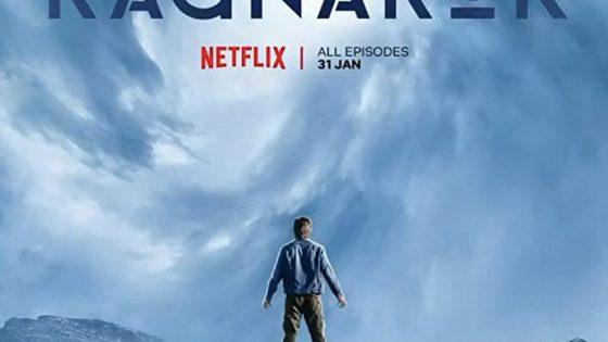 "Netflix Bawa Kisah Mitos Norwegia Dalam Serial ""Ragnarok"""