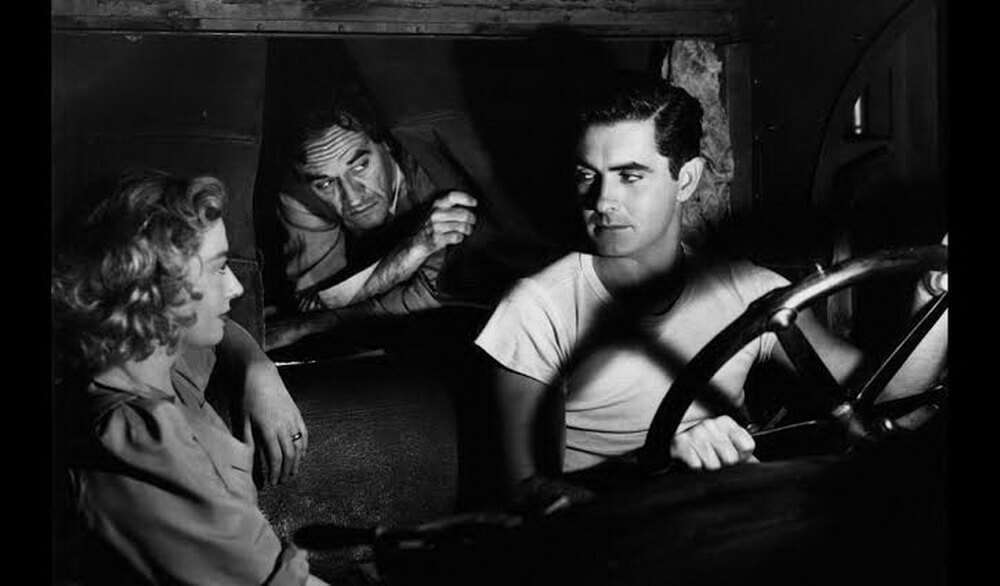 "Film ""Nightmare Alley"" Garapan Guillermo del Toro Mulai Syuting!"
