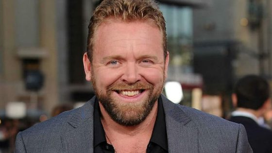 "Joe Carnahan Garap ""Zeno"" Film Versi Hollywoodnya ""The Raid"""