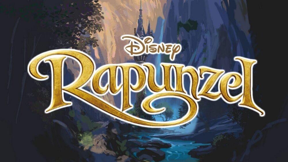 """Live Action """"Rapunzel"""" Proyek Mendatang Disney"""