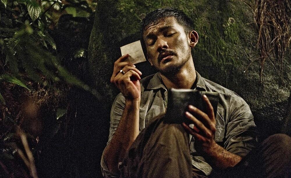 Netflix Tayangkan Empat film Lifelike Pictures