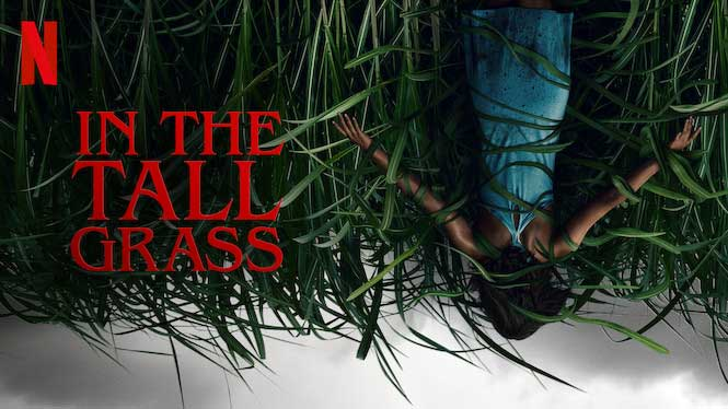 In-the-tall-grass-netflix-review - Layar.id