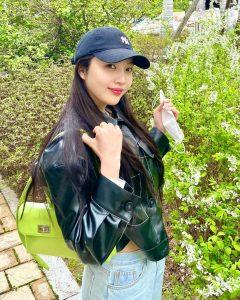 Joy Red Velvet Kembali Bintangi Drama Tahun Ini