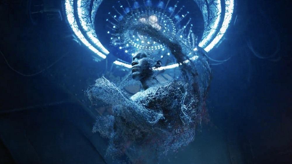 Screen-Shot-The Matrix4