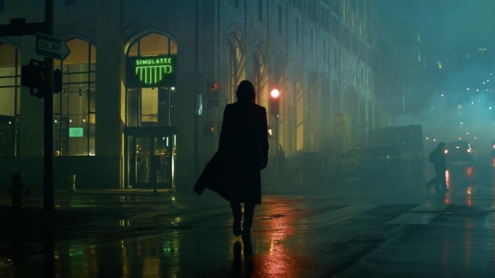Screen-Shot-The Matrix3