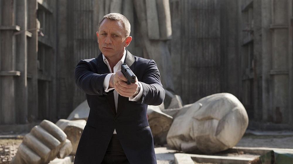 bond-no-time-to-die