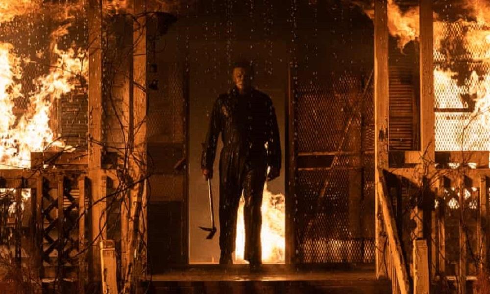 halloween kills-movie
