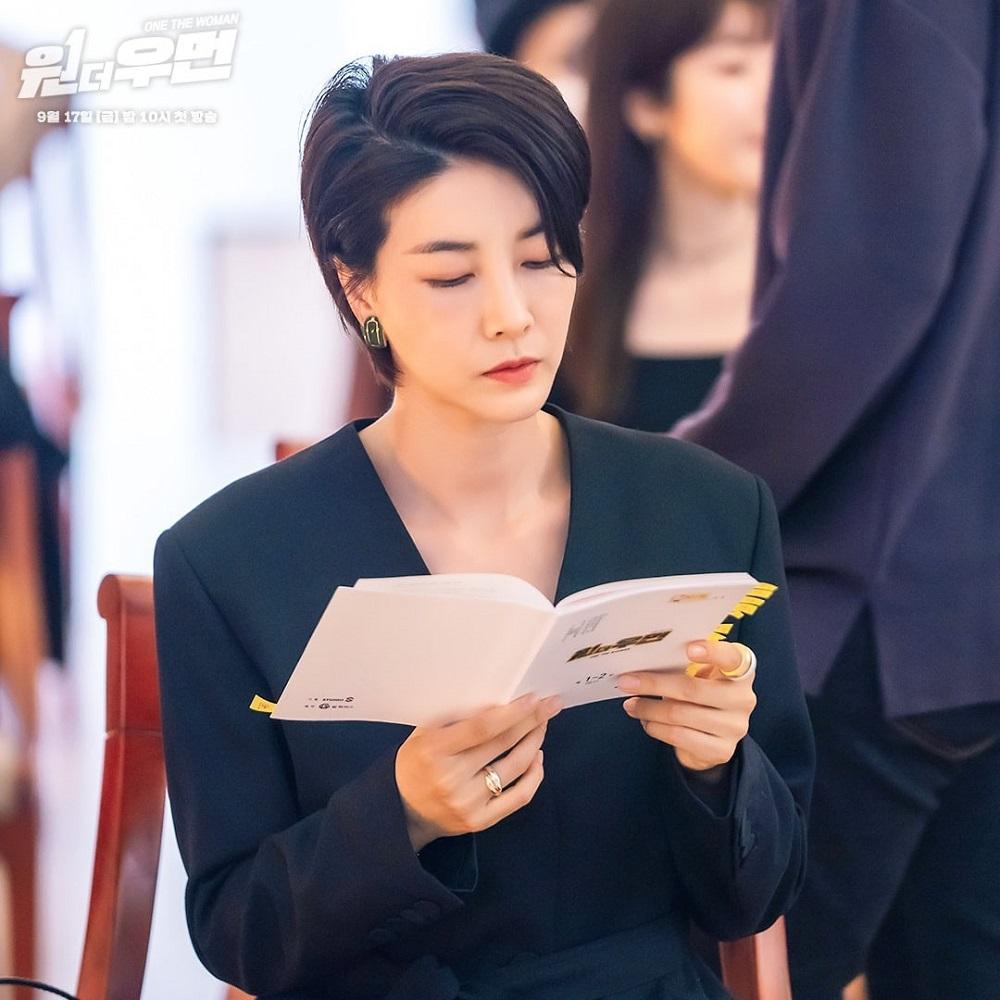 jin-seo-yeon-one-the-woman