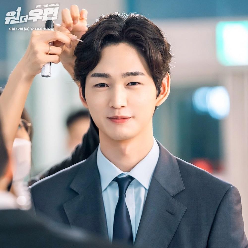 lee-won-geun-one-the-woman