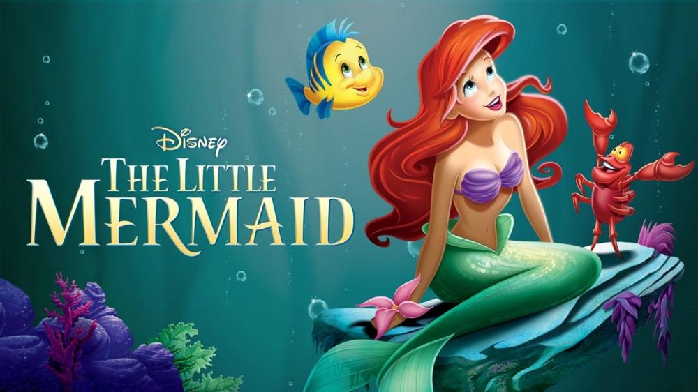little-mermaid-plus