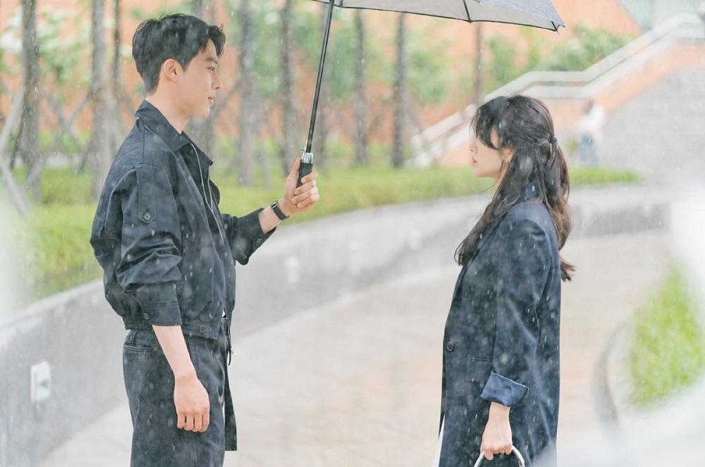Jang-Ki-Yong-Song-Hye-Kyo