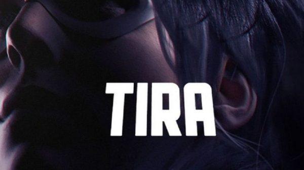 Karakter Tira