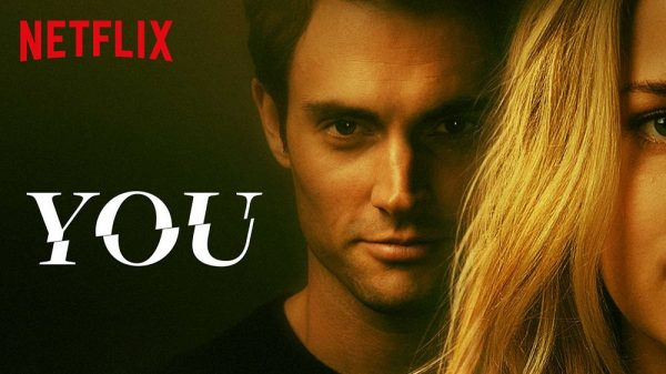 YOU-poster